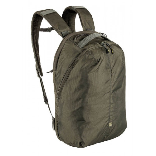 Рюкзак DART PACK