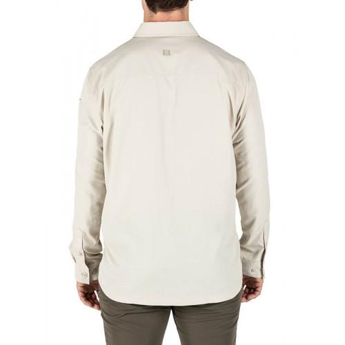 Рубашка MARKSMAN, L/S
