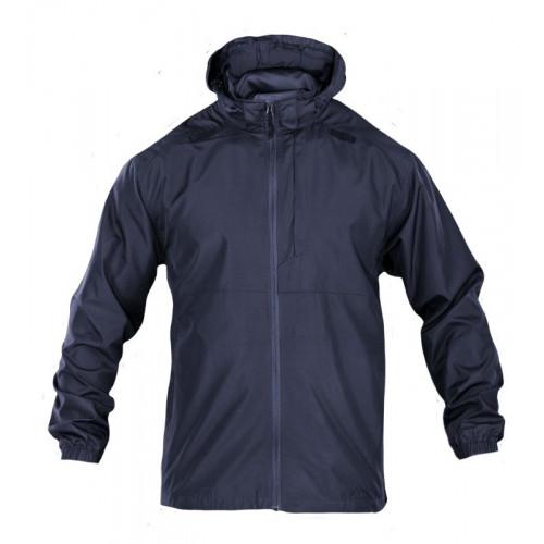 Куртка PACKABLE OPERATOR