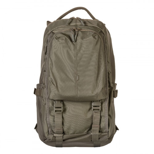 Рюкзак LV18