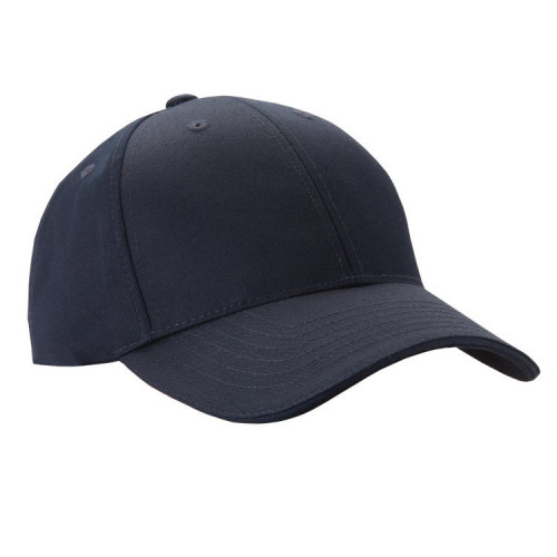 Кепка UNIFORM HAT