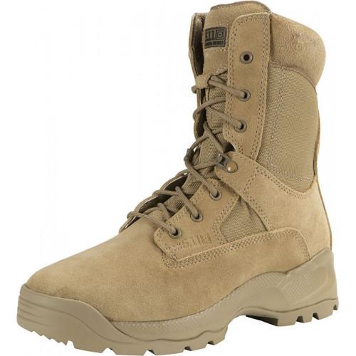 Ботинки ATAC COYOTE 8