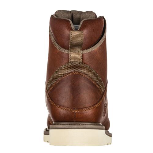 """Ботинки APEX WEDGE 6"""""""