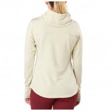 Пуловер WM APHRODITE COWL