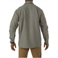 Рубашка FREEDOM FLEX WOVEN, L/S