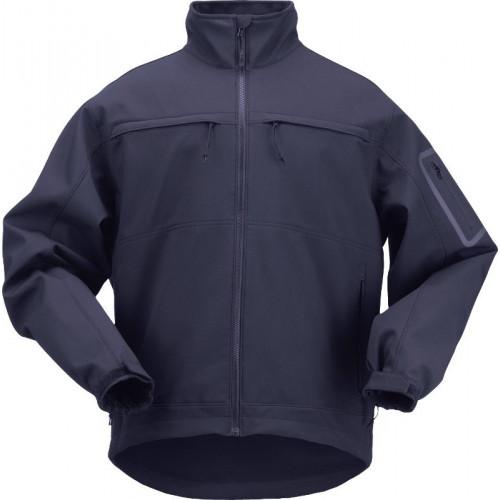 Куртка CHAMELEON SOFTSHELL